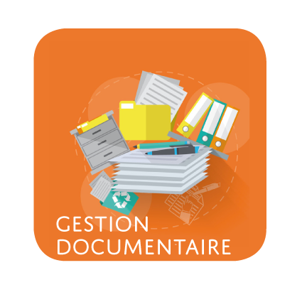 Abysse gestion documentaire